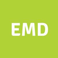 EMD Ontwikkeling
